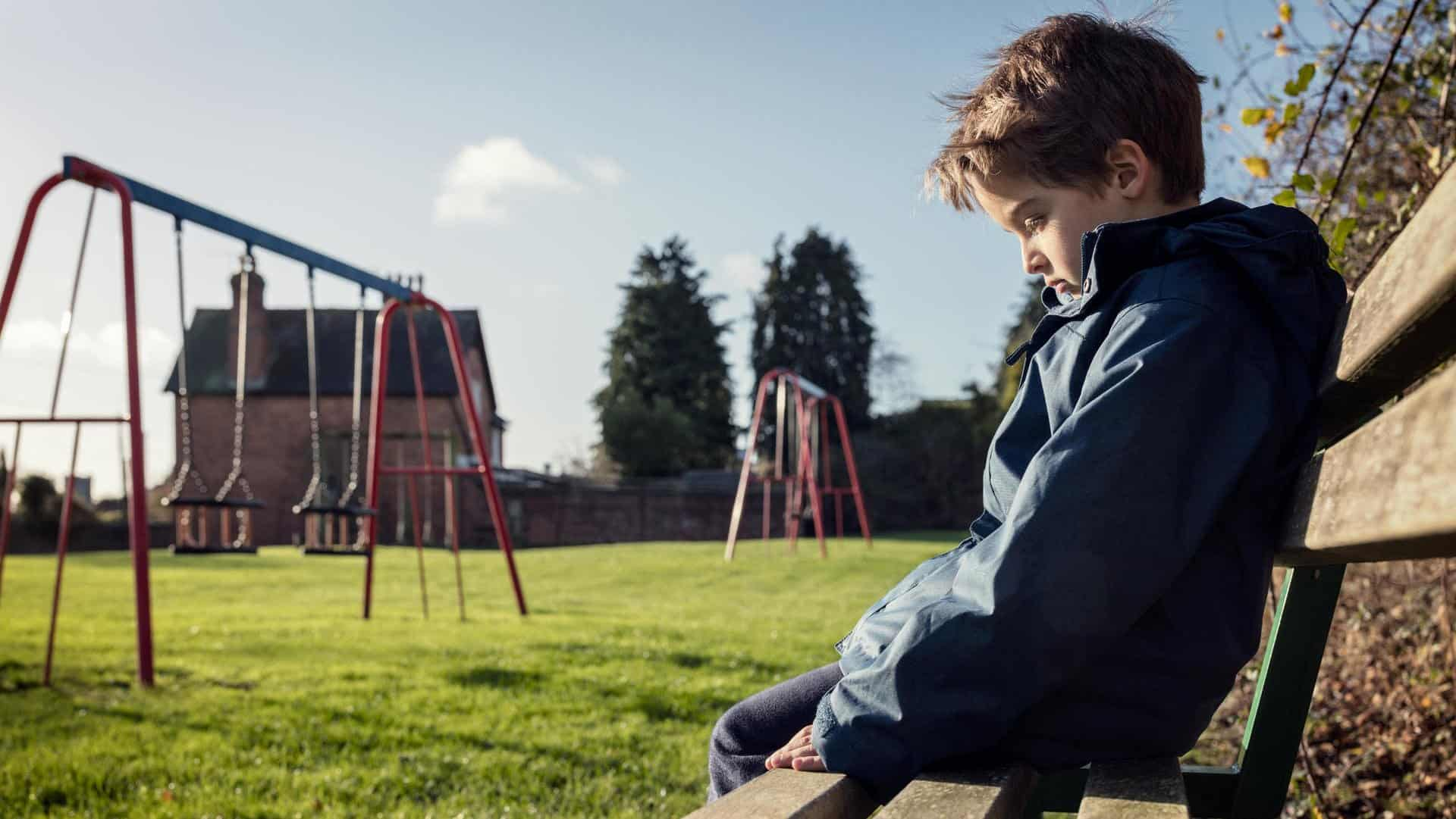 Children counselling and Adolescent Counselling Safe Place Therapy
