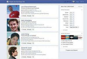 facebook152