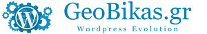 George Bikas | WordpPress Evolution