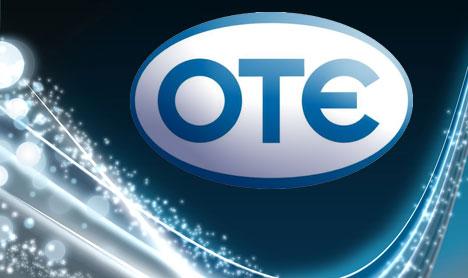 OTE-TV2