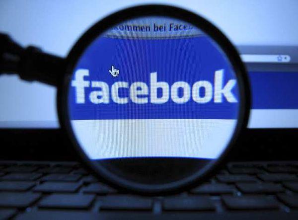 Facebook-privacy-violations