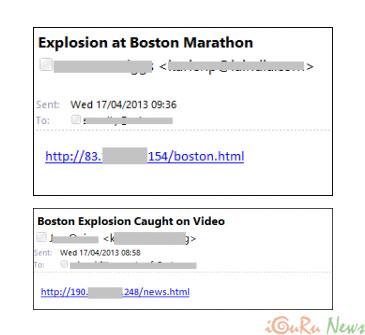 Boston-Marathon-Emails-Malware