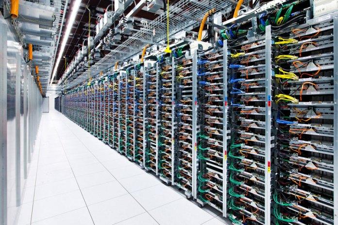 Google-Data-Centers-11