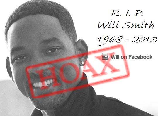 will-smith-death-hoax