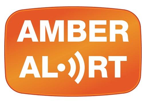 logo_amber_alert