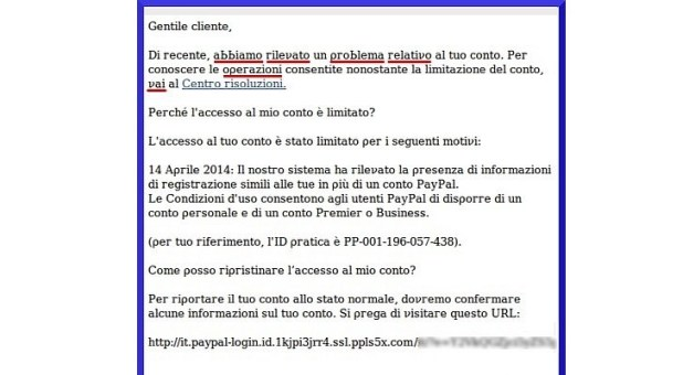 Spammers-Use-Non-Latin-Characters-to-Evade-Spam-Filters