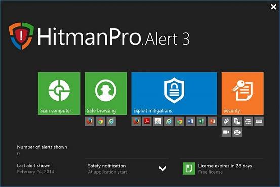 hitman-pro-alert