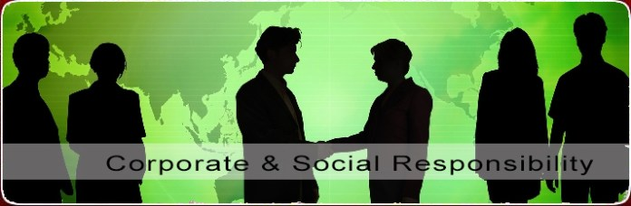 corporate_and_social