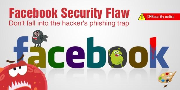facebook-color-change-scam