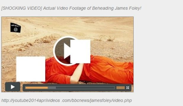 Real-Footage-of-James-Foley-s-Execution-by-Beheading-Facebook-Scam-457230-2