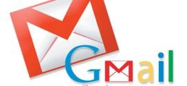 Διέρρευσαν 5 εκατομμύρια κωδικοί του Gmail – Αλλάξτε άμεσα τον κωδικό σας