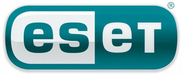 20120923084612!Eset_logo_white