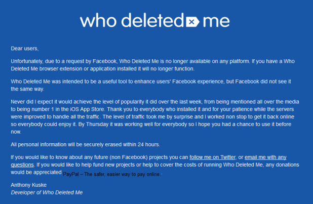 2015-07-12 08_46_42-Who Deleted Me