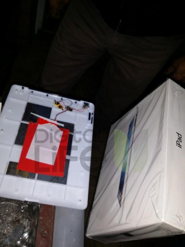 fake-ipad-3-640x853