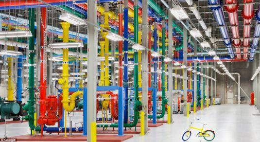 google-datacenters-4