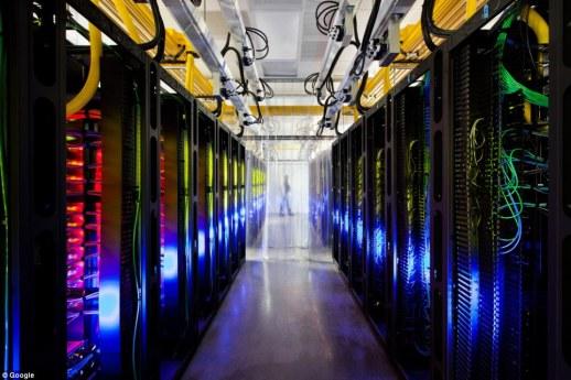 google-datacenters-6