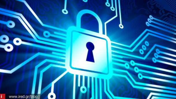 online-security-tips-06