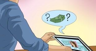 Romance Scam : Η δημοφιλέστερη διαδικτυακή απάτη