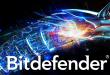 Διαγωνισμός S@fer-Internet & Bitdefender με δώρο 10 ετήσιες άδειες της εφαρμογής ασφάλειας Family Pack 2016