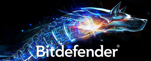 banner-bitdefender