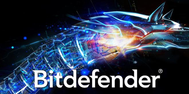 Νικητές διαγωνισμού S@fer-Internet & Bitdefender με δώρο 10 ετήσιες άδειες της εφαρμογής ασφάλειας Family Pack 2016