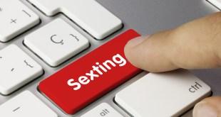 Οι κίνδυνοι του sexting και η άγνοια των γονιών