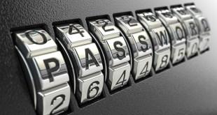 Πόσο ασφαλής είναι ο κωδικός πρόσβασης που χρησιμοποιείτε;