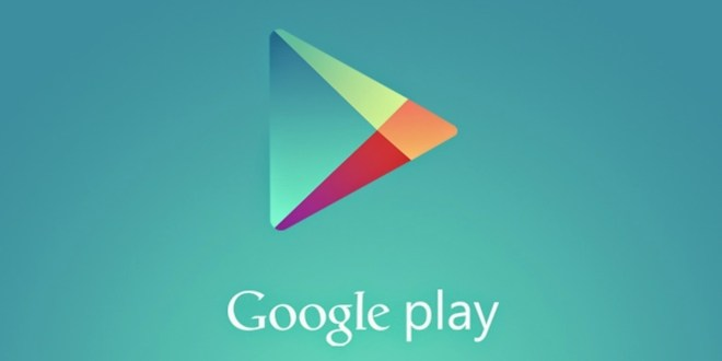 Η Google θα σβήνει εφαρμογές με χαμηλή βαθμολογία