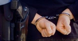 Συνελήφθη 34χρονος για πορνογραφία ανηλίκων μέσω διαδικτύου
