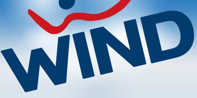 WIND : Αυξήσεις σε σταθερή και κινητή για ιδιώτες , Καρτοκινητή , Εταιρικά Προγράμματα Σταθερής Τηλεφωνίας & Internet