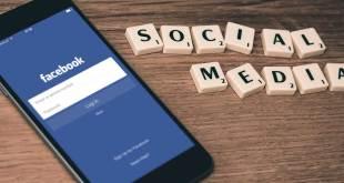 Εφαρμογές τρίτων και έλεγχος προστασίας προσωπικών δεδομένων στο Facebook