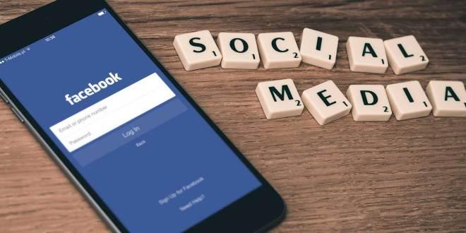 Το Facebook χρησιμοποιεί δεδομένα και από κάρτες μέλους Super Market