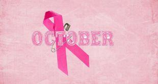 O καρκίνος του μαστού δεν είναι παιχνίδι στο facebook.