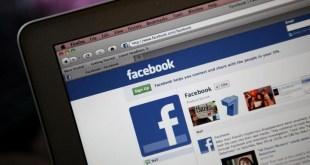 Τα σκιώδη προφίλ : Το Facebook συλλέγει δεδομένα ακόμα και από μη εγγεγραμμένους χρήστες