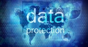 Όλα όσα πρέπει να ξέρετε για τον νέο κανονισμό για τα Προσωπικά Δεδομένα