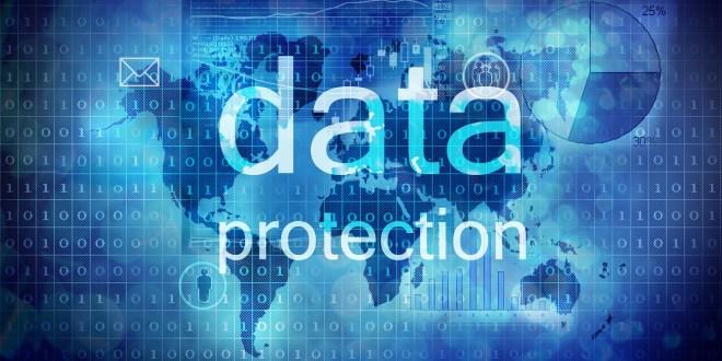 Όλα όσα πρέπει να γνωρίζετε για τον Γενικό Κανονισμό Προστασίας Δεδομένων (GDPR)