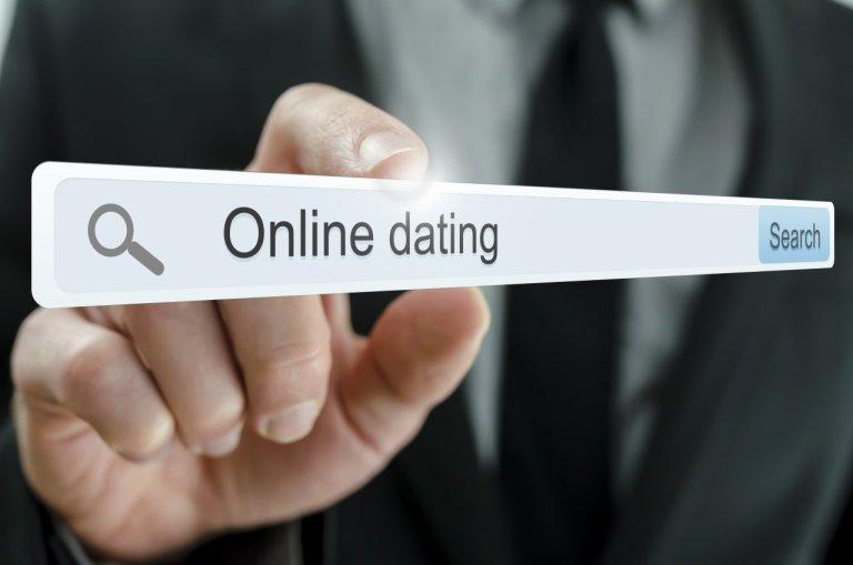 online dating Προσέξτε παράξενη dating Νέα Υόρκη