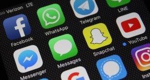 Πώς θα αυξήσετε την ασφάλειά σας στα social media