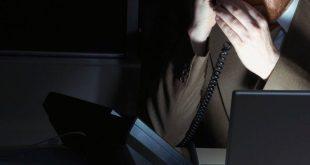 Απάτες μέσω τηλεφώνου: Πώς να τις αναγνωρίσετε