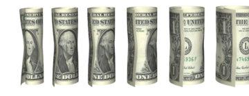 cropped-dollars.jpg