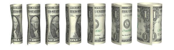 Capital Gains & Dividend Taxation