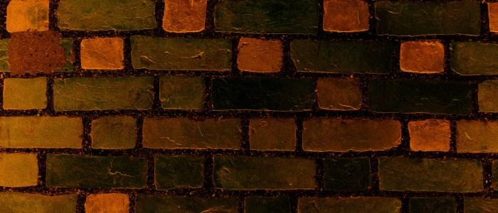 bricktxt