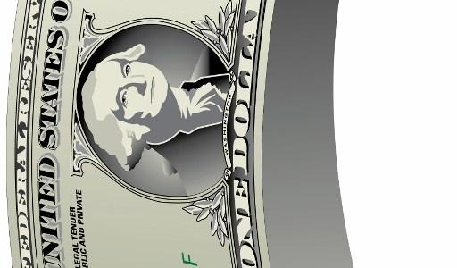 dollar-2