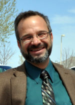 JPMA Announces New CPS Director