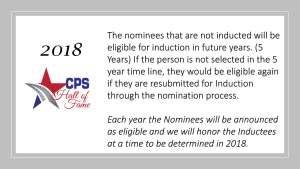 2018 HOF Nominees Page 5