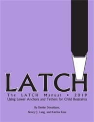 2019-2020 LATCH Manual Update