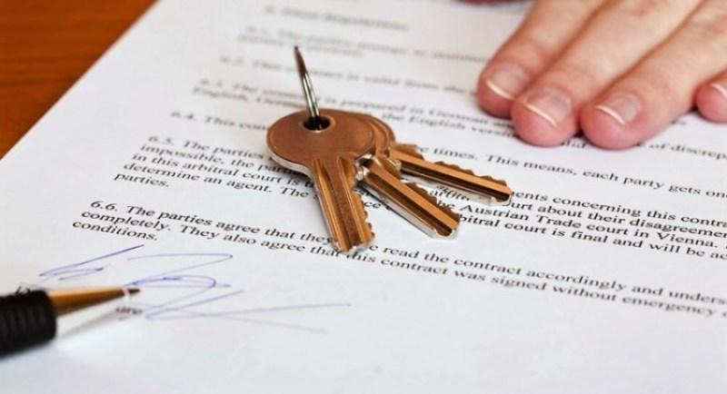 contoh-surat-perjanjian-kontrak-rumah