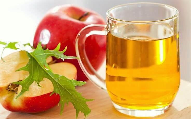 cuka-apel-untuk-memberikan-antioksidan-pada-wajah-1