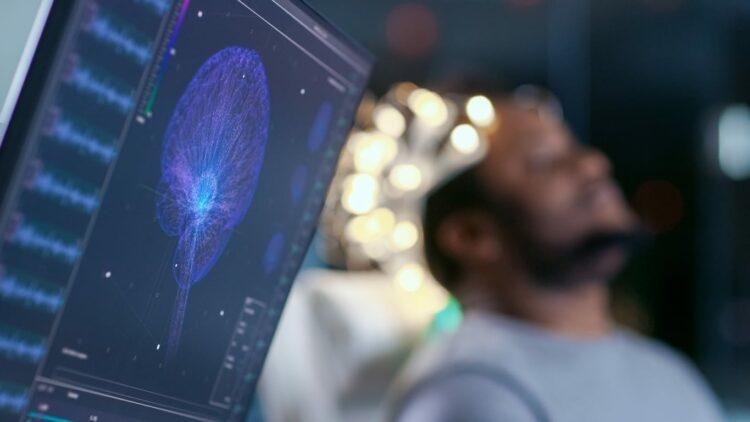 daun mint untuk fungsi otak