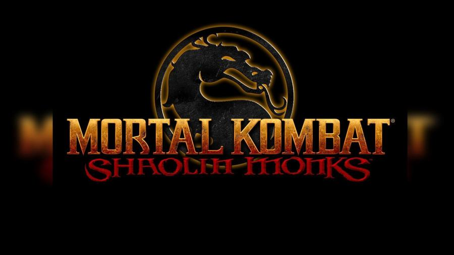 Mortal Kombat Shaolin Monks PS2 ISO Highly Compressed